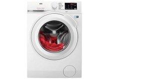 aeg-wasmachine-expert