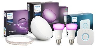 essent-philips-hue-aanbieding