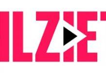 gratis-nlziet-bijtele2