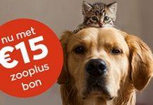 huisdierenverzekering-ohra-aanbieding
