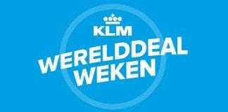 klm-werelddeal-weken-aanbieding