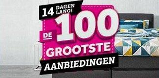 leenbakker-top100