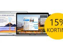 macbook-amac-aanbieding