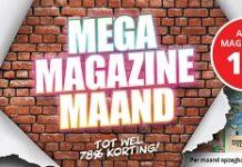 mega-magazine-maand