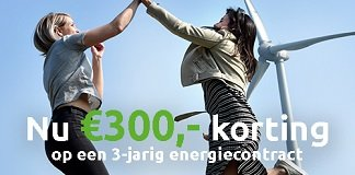 pure-energie-300