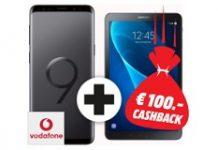 s9-cashback-aanbieding