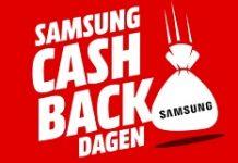 samsung-cashback-mediamarkt