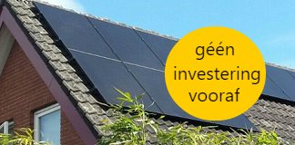 zonnepanelen-geeninvestering
