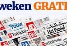3weken-gratis-krant-aanbieding