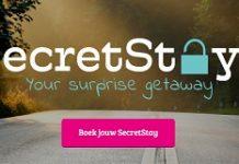 Aanbieding-SecretStays