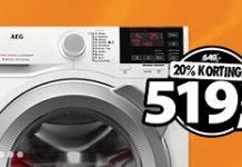 aeg-wasmachine-519