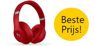 beats-studio3-aanbieding