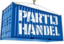 blokker-partijhandel