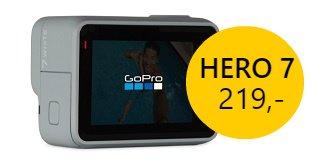 gopro-hero7-aanbieding