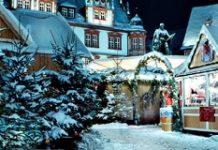 kerstmarkt-hotelspecials