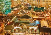 kerstmarkten-busreizen