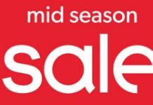 mid-season-sale-30