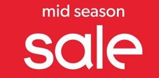 mid-season-sale-30
