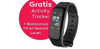 nha-activity-tracker-aanbieding