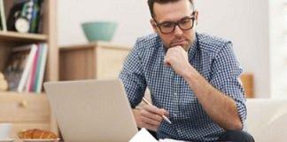 online-boekhouden-aanbieding