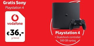 playstation4-bij-vodafone