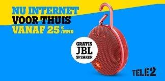 tele2-internet-aanbieding
