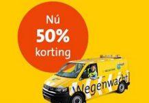 wegenwacht-jongerenvoordeel