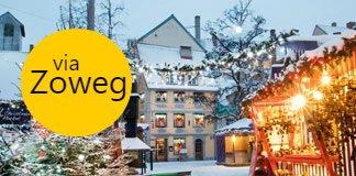 zoweg-kerstmarkt-aanbieding