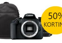 canon-bf-aanbieding2