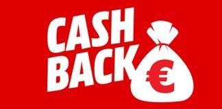 cashback-mediamarkt