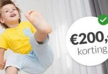 essent-energie-200euro