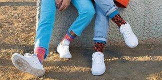 happy-socks-bf-aanbieding