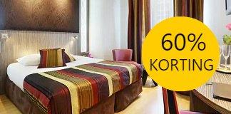 hotels-bf-aanbieding