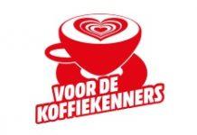 koffiekenners-cashback