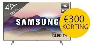 samsung-qled-televisie