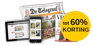 telegraaf-aanbieding-kiezen