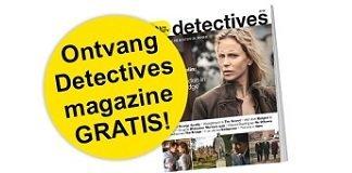 aanbieding-detectives-magazine