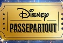 disney-passepartout