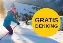 hema-verzekeringen-winter