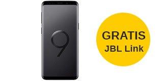 jbl-link-samsung-s9