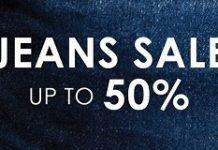 jeans-sale-aanbieding
