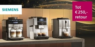 koffiediscounter-siemens-cashback