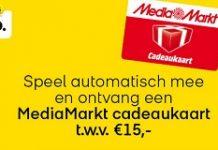 lotto-aanbieding-mediamarkt