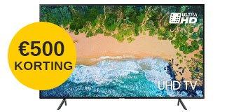 samsung-tv-500