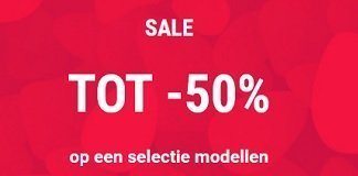 415613029f0 Korting op dames en herenmode - Aanbieding.nl