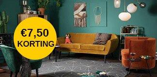 wehkamp-kortingscode-7-50