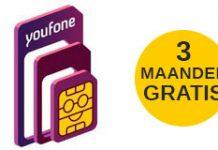 youfone-simonly-gratis