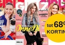Girlz-magazine-aanbieding