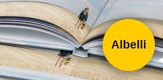 albelli-fotoboek
