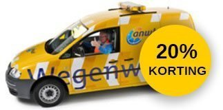 anwb-wegenwacht-aanbieding